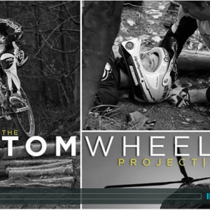 Tom Wheeler Project Part 1
