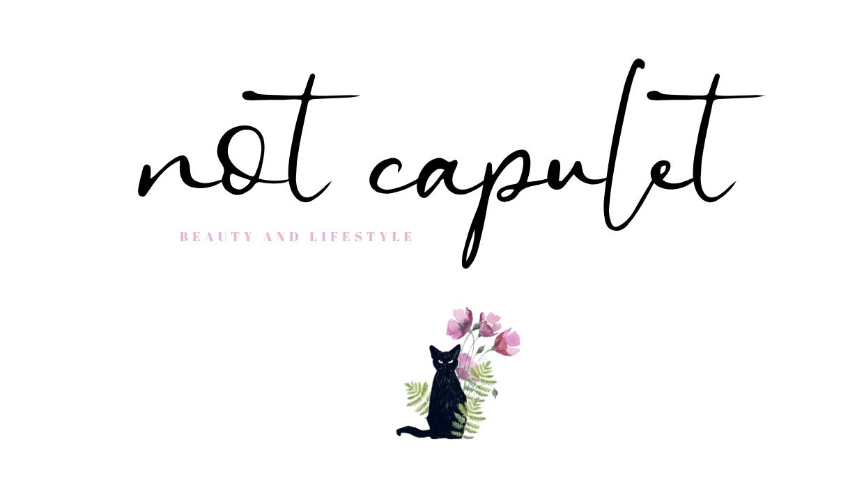 Not Capulet