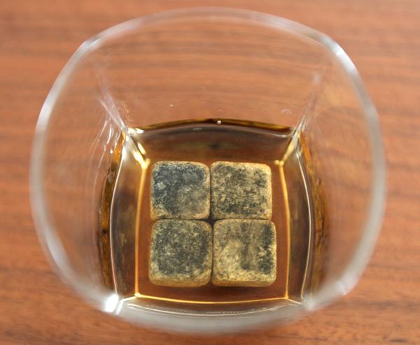 scotchrocks2.jpg