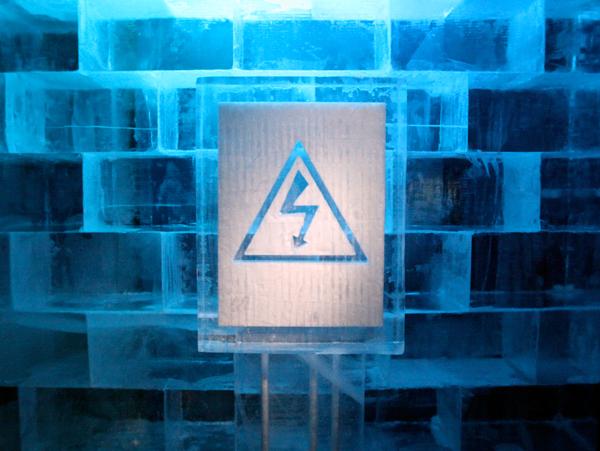 icebar15.jpg