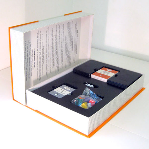 bookchase2.jpg