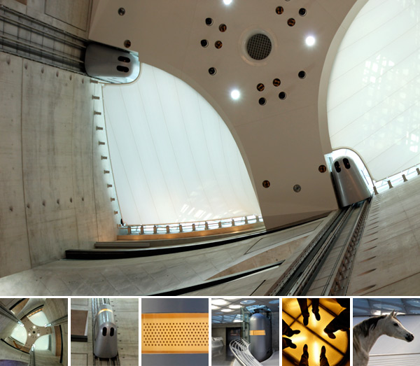 mbmuseum_elevators0.jpg
