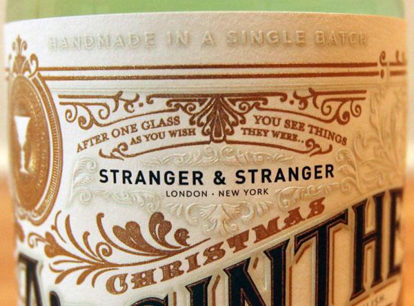 stranger_absinthe5.jpg