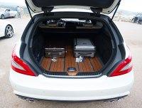 Photo Request: Hardwood Floor Trunk? - ClubLexus - Lexus ...