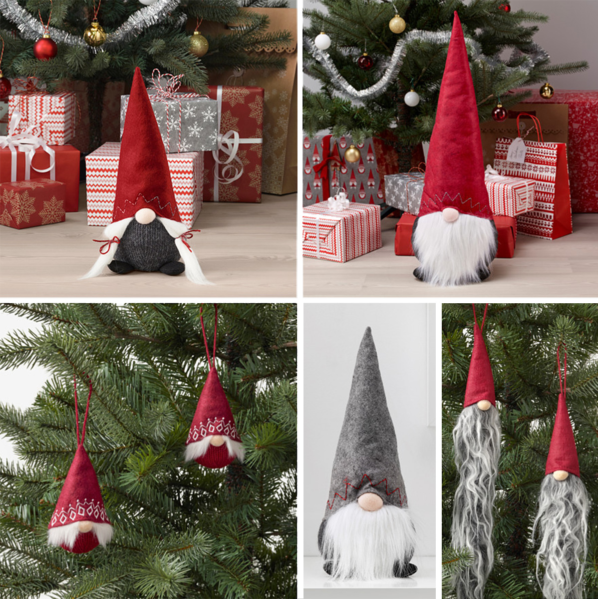 Ikea Canada Christmas Decorations Christmas Lights Card