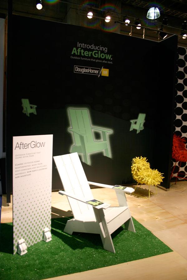 afterglow1.jpg