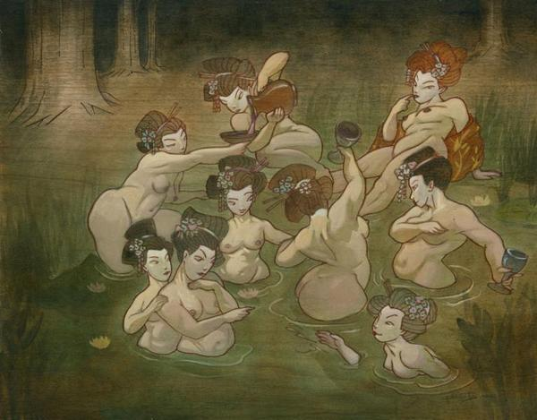 bathing-nymphs-small.jpg