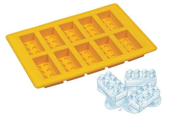lego_ice_brick