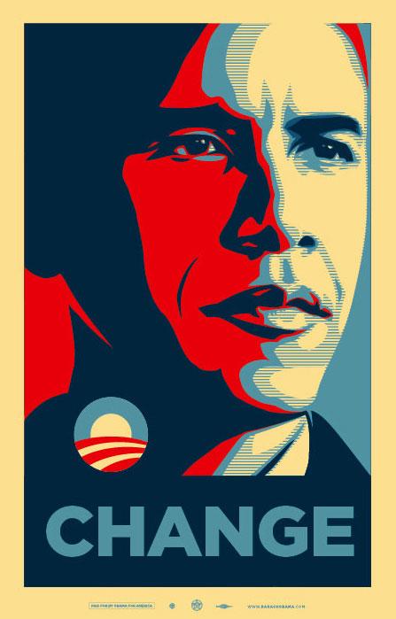 https://i0.wp.com/www.notcot.com/images/obama_shep_print_final2.jpg