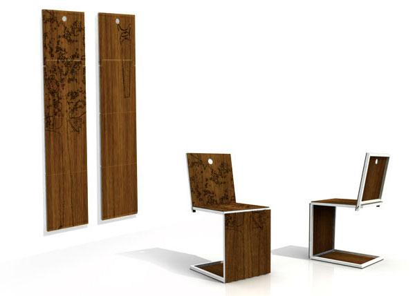 pickchair5.jpg