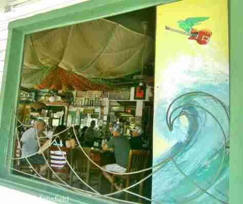 Key West (33)