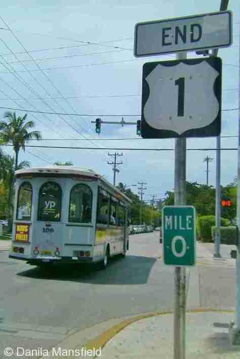 Key West (44)
