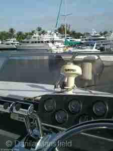 Fort Lauderdale (5)