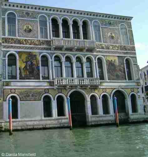 Venice (47)