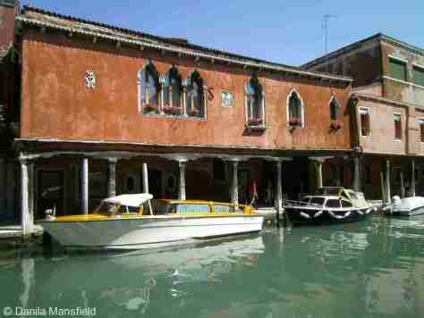 Venice (63)