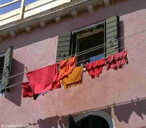Venice (75)