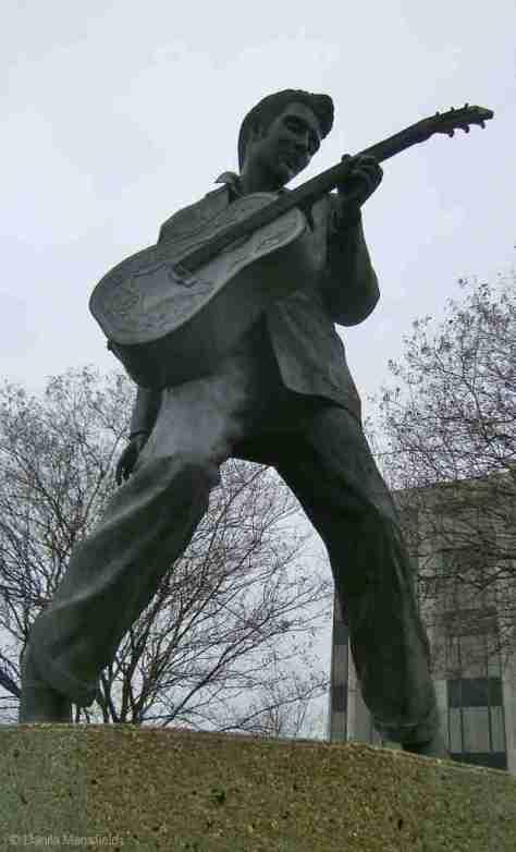 Memphis (2)