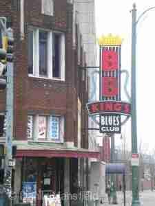 Memphis (4)