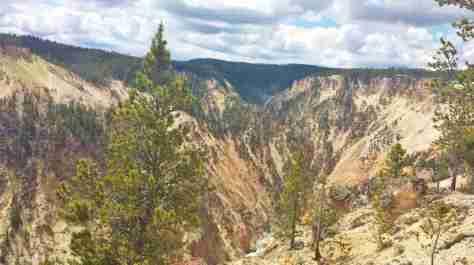 Canyon (73)