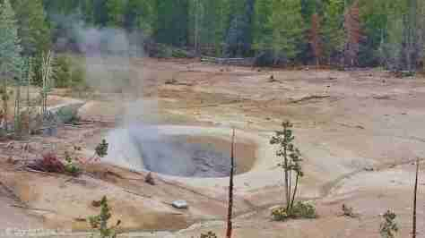 Mud Volcano (77)