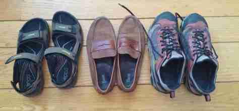 Shoes (4) (1280x597)