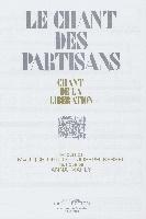 Partitions des éditions Editions Raoul Breton