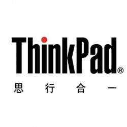 Download Hardware Maintenance Manuals for ThinkPad Series