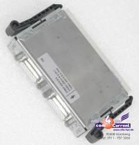 SIEMENS ADAPTER S30807-K5415-X-5 HICOM 300 HICOM 300E ...