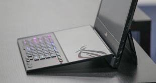 Az ASUS és az Acer is belehúzott a gamer gépek frontján bf981aad52