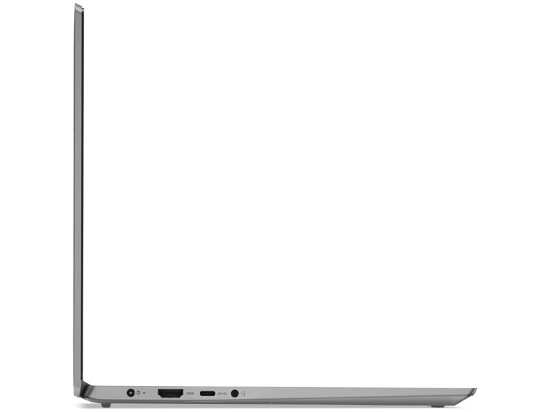 Lenovo IdeaPad S540-14IWL (81ND005GHV) Ásványszürke Laptop