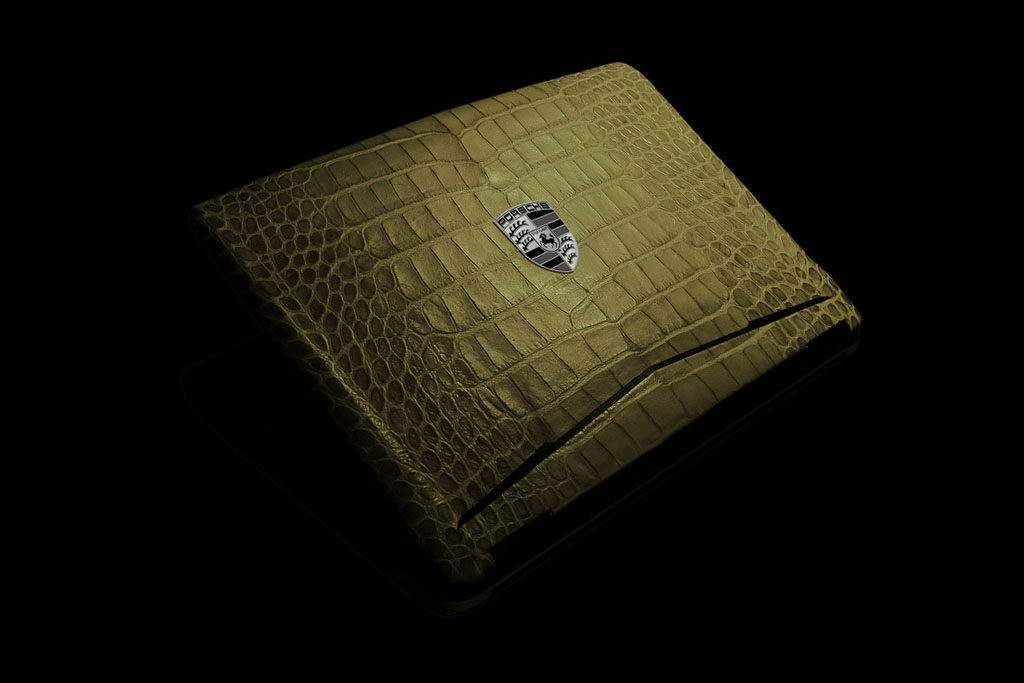 MJ  SUPER NOTEBOOK LIMITED EDITION