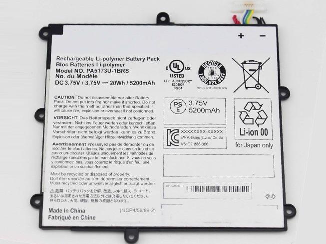 TOSHIBA battery- Half price deals for TOSHIBA laptop
