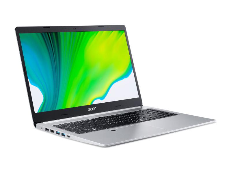 Acer Aspire 5 A515-44G-R83X - Notebookcheck