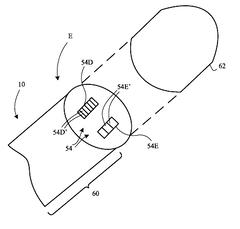 Le futur crayon Apple pourrait permettre aux utilisateurs