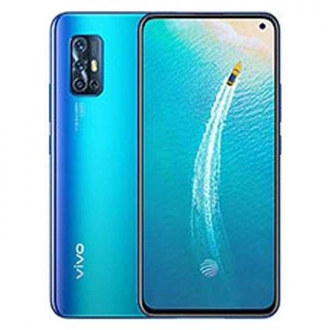 Jual hp smartphone vivo baru harga murah ➤tempat beli handphone vivo semua tipe untuk pengadaan ✓cicilan 0% ✓gratis ongkir. Vivo V19 - Notebookcheck.fr