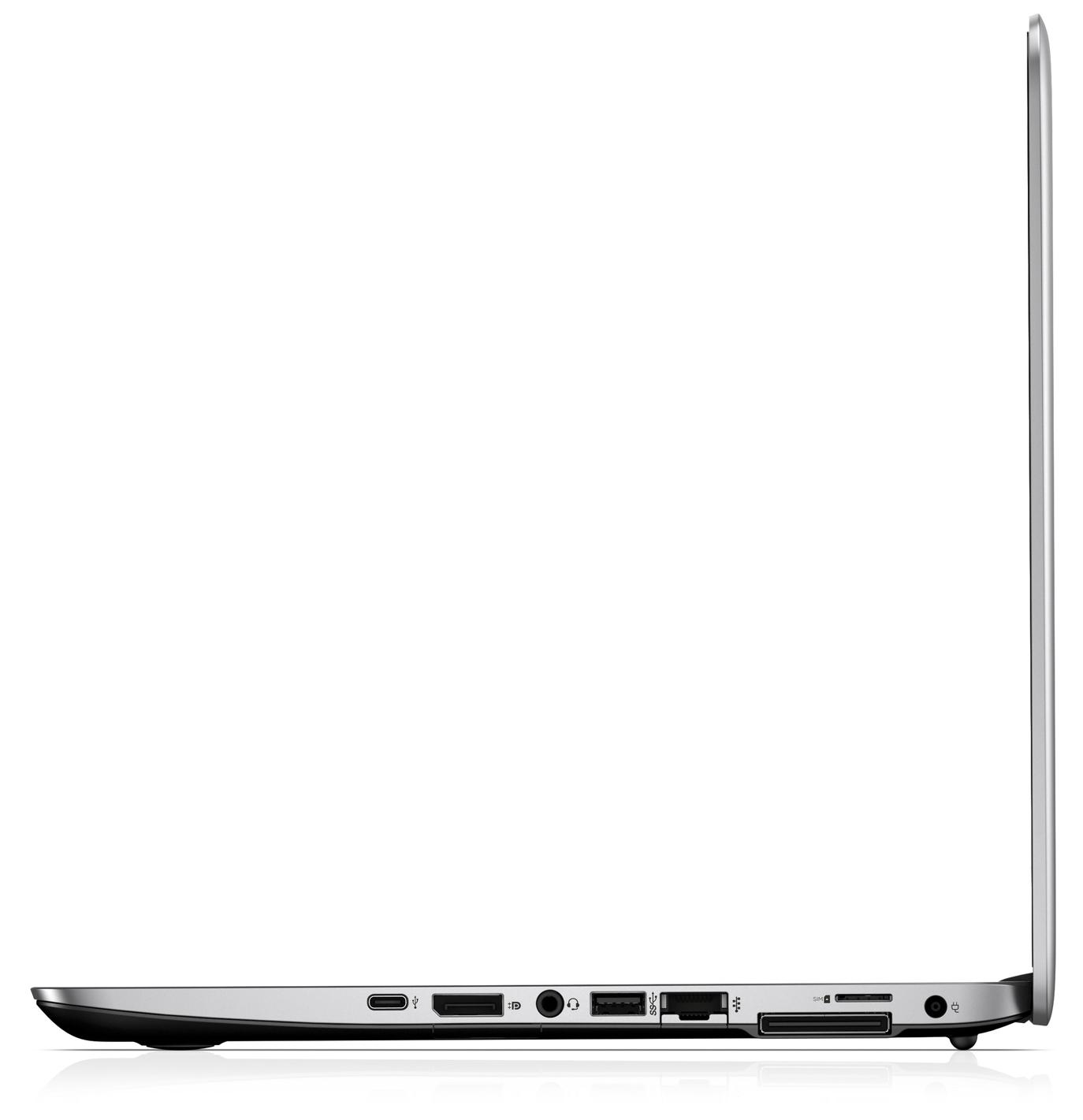 Test HP mt43 (A8-9600B, SSD, FHD) Thin Client