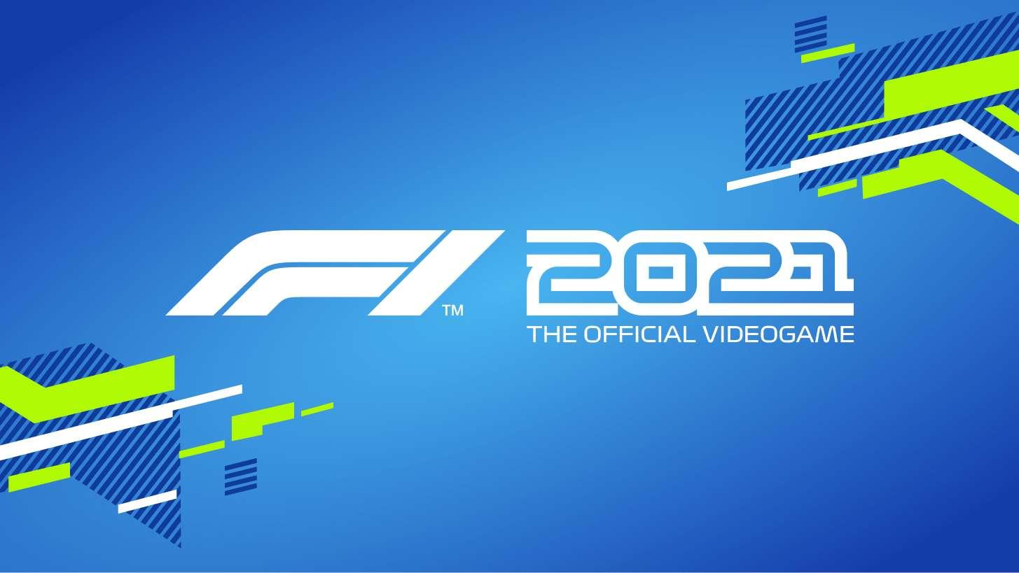 F1 2021 Ps5 Gameplay / F1 2021 Game Ps5 : Formula 1 Ps1 Vs ...