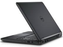 Dell Neue Notebooks Der Serie Latitude 5000 13