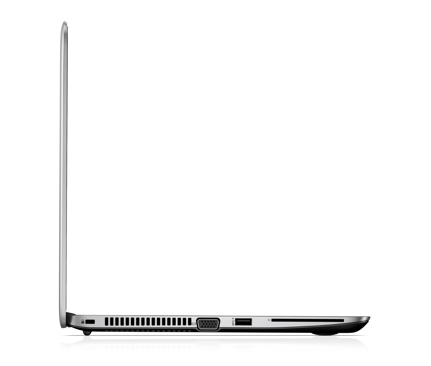 HP: EliteBook 725 G3, 745 G3 und 755 G3 vorgestellt