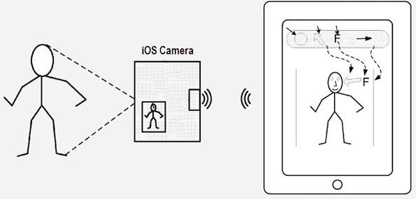 Apple: Kein Siri für das iPad 2, dafür zukünftig