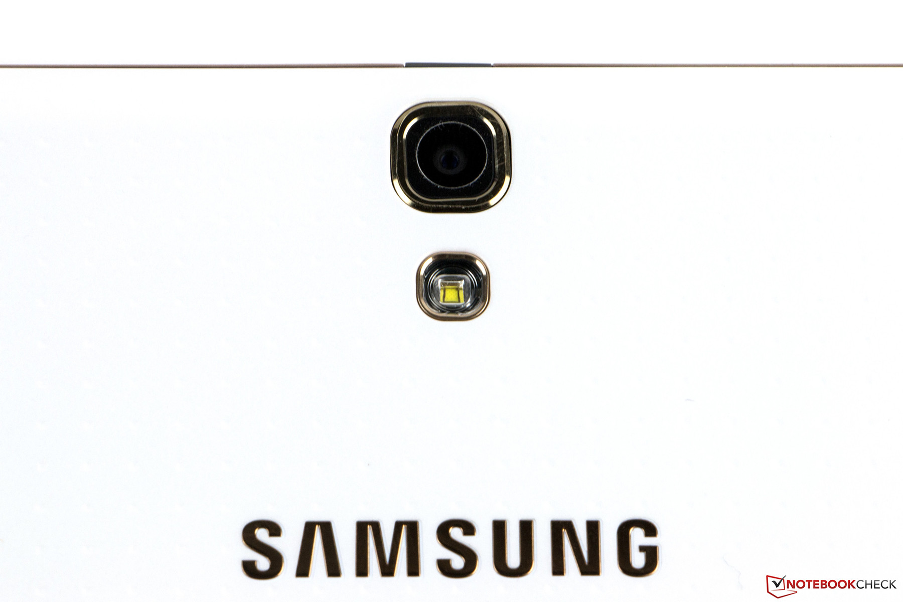 Breveise Do Tablet Samsung Galaxy Tab S 10 5