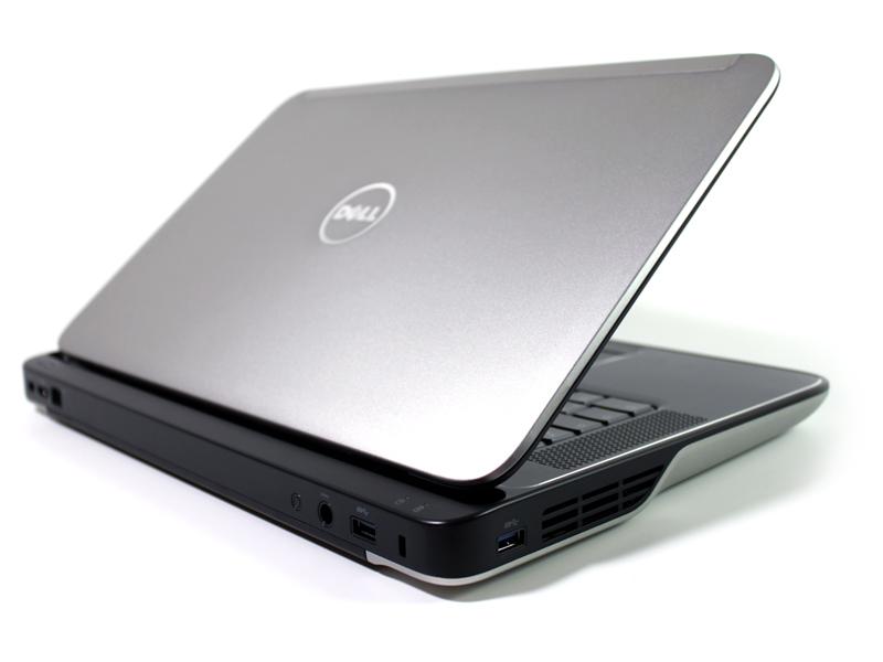 Notebook 2 Em 1 Dell