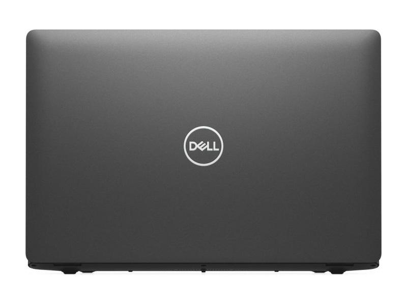 Dell Precision 3540-FDYDK - Notebookcheck.it