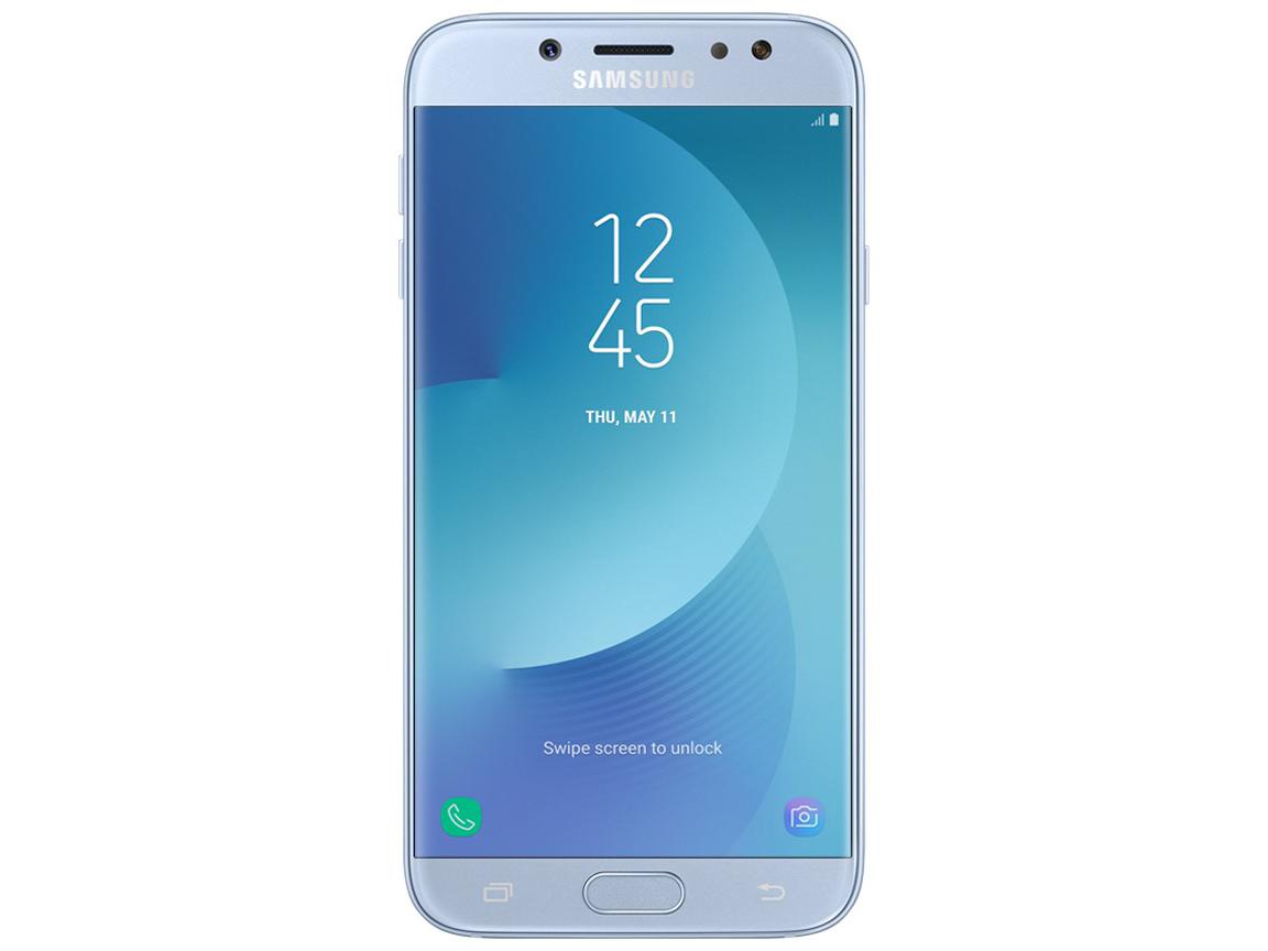 2017 J7 Samsung Pro Google