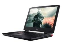 Acer Aspire Vx 15 Vx5-591g 7300hq Gtx 1050 Full Hd