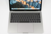 Apple Macbook Pro 13 Mid 2017 I5 Touch Bar