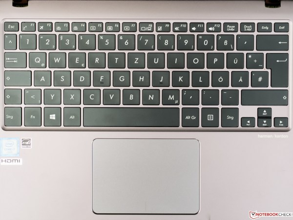 Hp Envy X360 Keyboard Backlight - Year of Clean Water