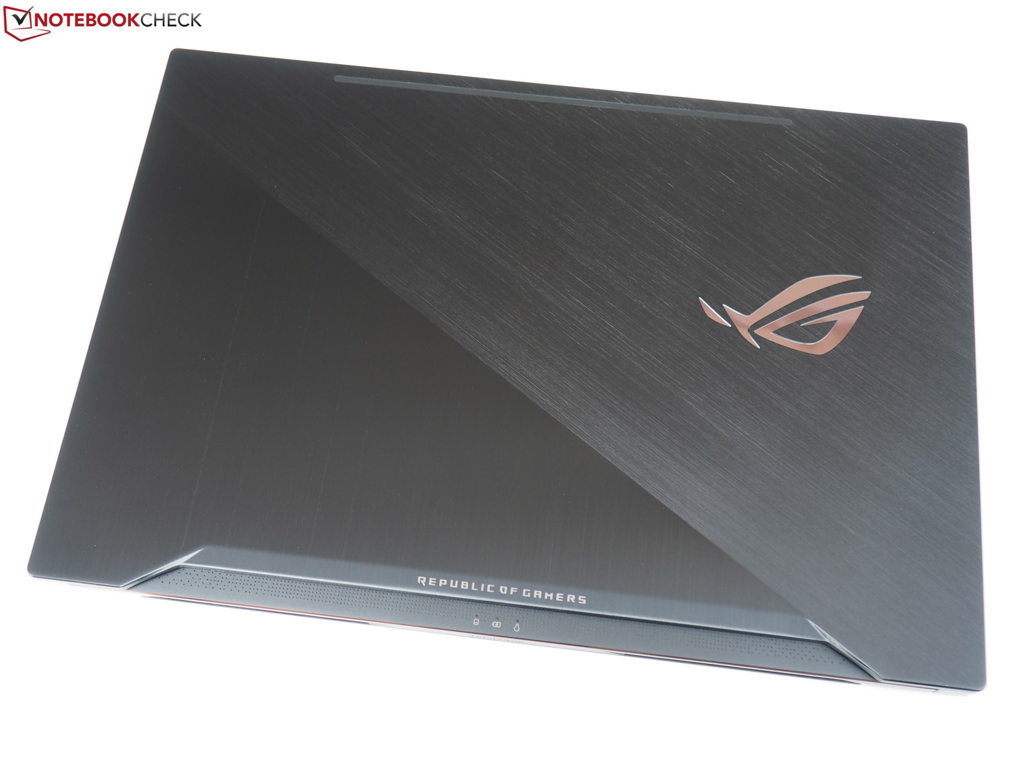 hight resolution of asus rog zephyrus m gm501 full resolution