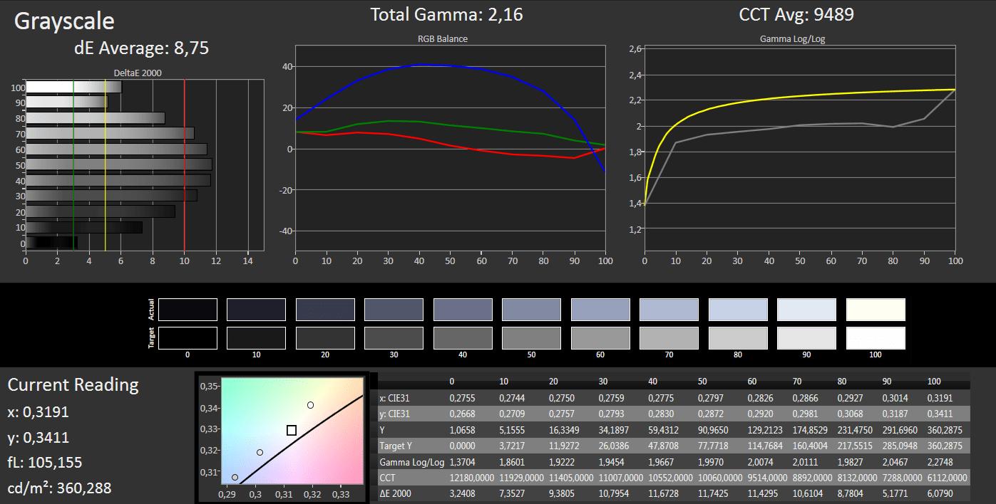 hight resolution of latitude e6530 audio jack diagram