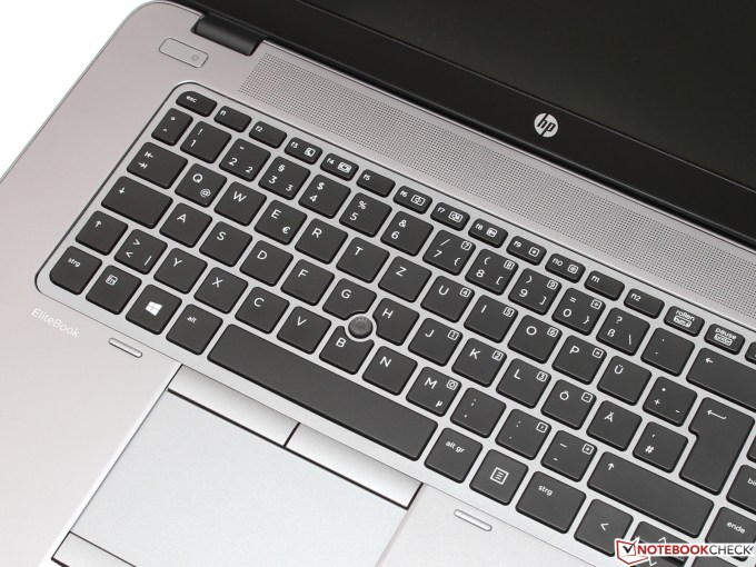 how to turn on keyboard light dell